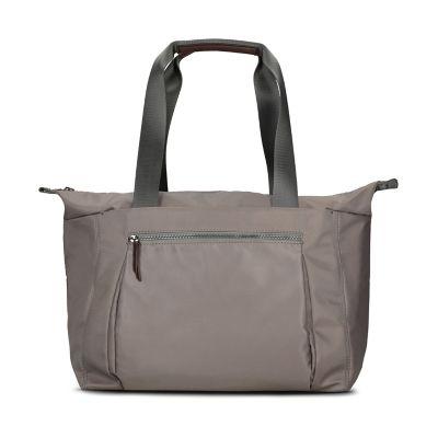 77ce89edc33 School Bags   Kids Bags   Rucksacks   College Backpacks   Clarks