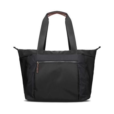 c70aaeab939e29 Raina May. Bags. Black