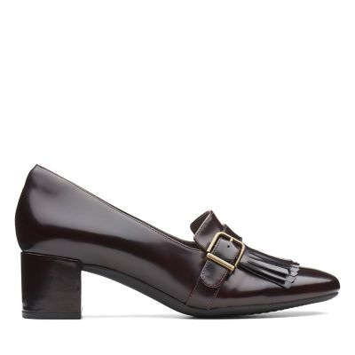 Comfortable Dress Shoes For Women Clarks Shoes Official Site