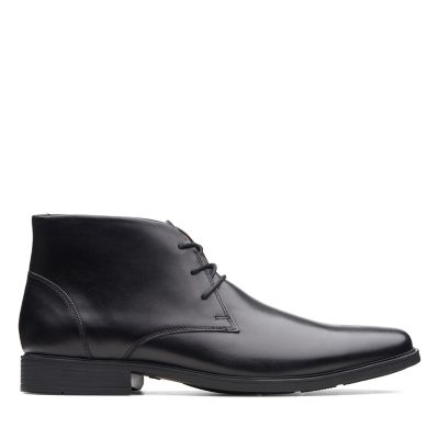 194e793bb9f41 Men s Boots - Clarks® Shoes Official Site