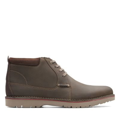 Mens Boots  8015b78f71b9