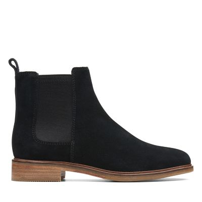 25e44a8761971 Womens Ankle Boots