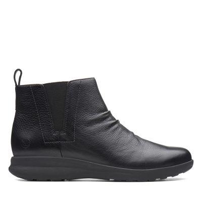 Zapatos Ancho Especial Mujer  6fb30b52350