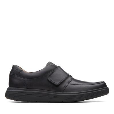 Brede Schoenen