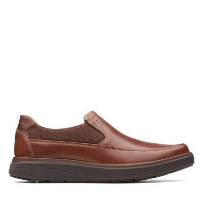 Sin Hombre Zapatos De Calzado Clarks Cordones Hombre f7wpqd1