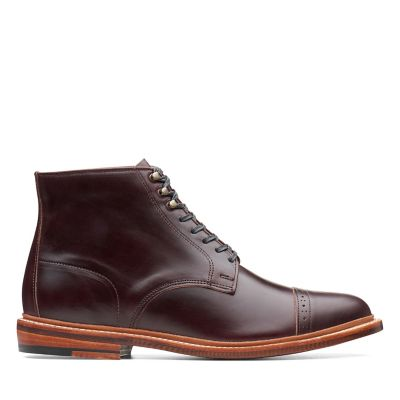 5f3c0085017900 Bostonian - Clarks® Shoes Official Site