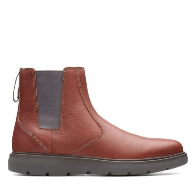 Men s Boots - Clarks® Shoes Official Site ed3f3cba391
