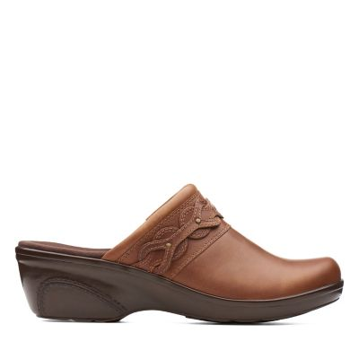 The Most Comfortable Shoes For Women Clarks Shoes Official Site