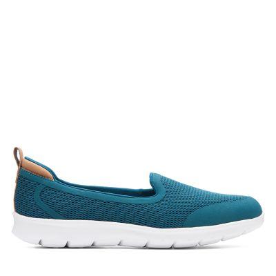 Chaussures confort Femme   Chaussures pieds sensibles   Clarks a36975005946