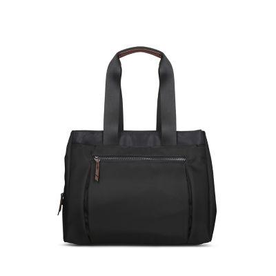 School Bags  9977b0680caaf