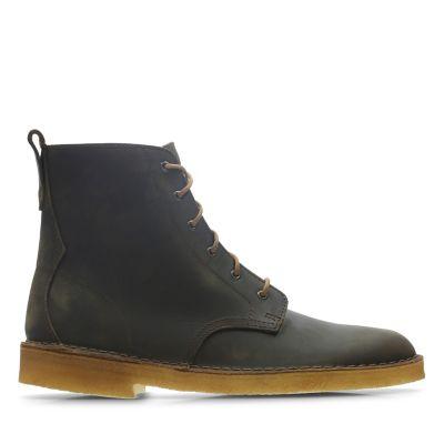 Clarks Men s Originals - Clarks® Shoes Official Site 030fdfd1ee31