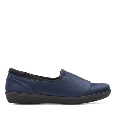 Womens Sale Casual Shoes Sale Casual And Dress Shoes