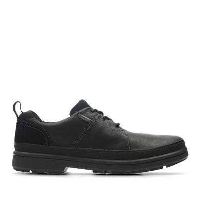 Rushway Lace GORE-TEX