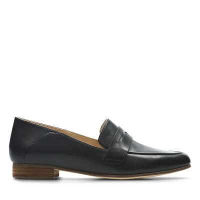 Comfortable Dress Shoes For Women Clarks Shoes Official Site