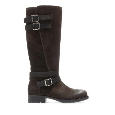 83c61e497eee The Womens Shoes Sale   Clarks EU