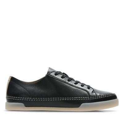 Clarks Zapatos Step Allena Lo para mujer