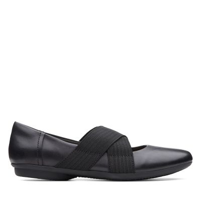 b5d569394367c Womens Shoe Sale