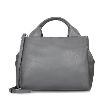 Talara Star Womens Leather Bags