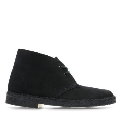 Clarks Originals Womens Desert Boots Clarks Shoes Official Site