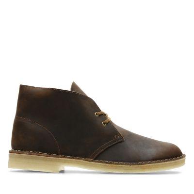9c188f5e9d80 Clarks Originals Men s Desert Boots - Clarks® Shoes Official Site