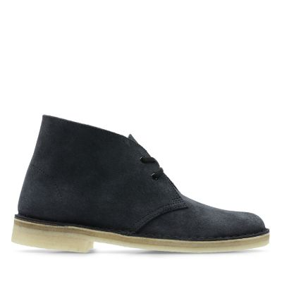 Desert Boots - Clarks® Shoes Official Site 5193cac147b33