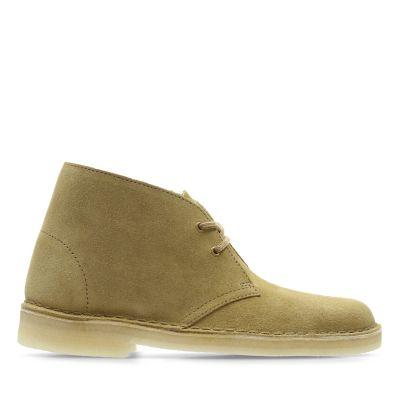 c4ad45f1732fc5 Men's Shoes - Clarks® Shoes Official Site