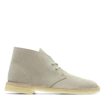Clarks Originals Men s Desert Boots - Clarks® Shoes Official Site 6d55623b516b