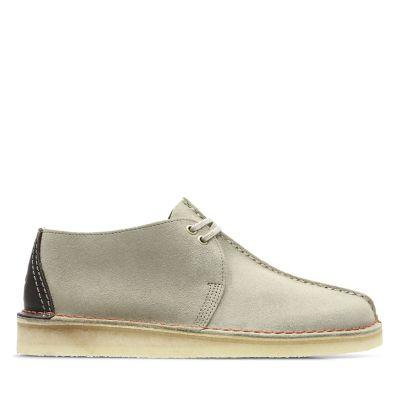 quality design 4939c 57ded Desert Trek. Zapatos Originals para hombre