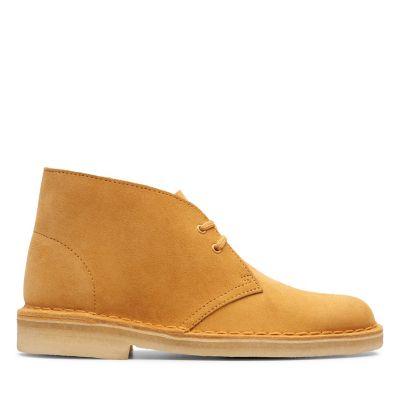 330ceeb3bd5455 Desert Boot. Womens Originals Boots