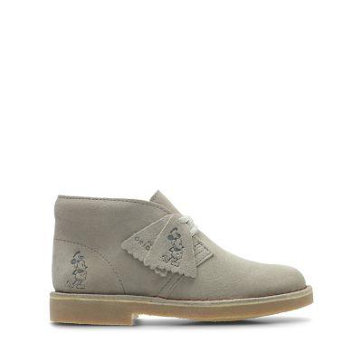 Clarks Desert Boots   The Original Desert Boots   Clarks 1236727a3734
