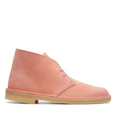 c449cfd020b0a0 Clarks Originals Mens Boots - Clarks® Shoes Official Site