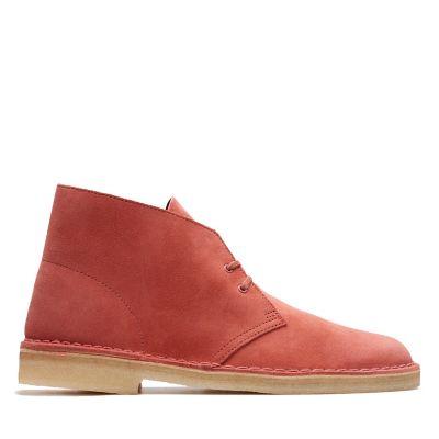 2f116bc711ae81 Desert Boot. Mens Originals Boots