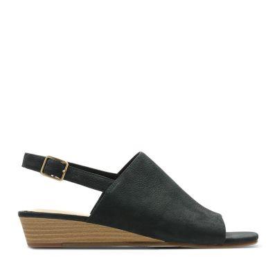 5a7ac61091d167 Womens Block Heel Sandals