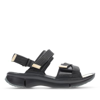 688a5dba0a9eee Flat Sandals for Women - Clarks® Shoes Official Site