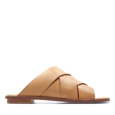 751148307d620e Clogs   Mules for Women - Clarks® Shoes Official Site