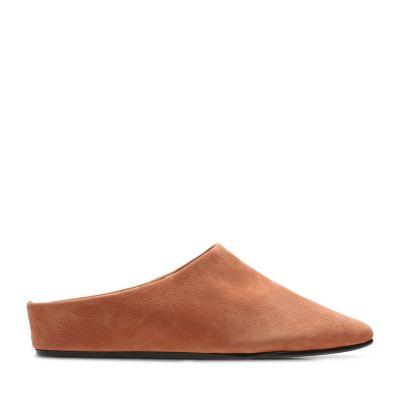 0395dbe042e4fa Womens Smart Shoes   Smart Boots