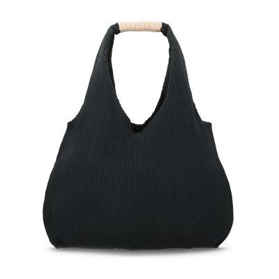 d45370d030 Tornolo Art. Bags. Black