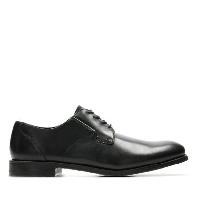 0a00505262b91 Edward Plain. Mens Shoes. Black Leather. 0 out of 5 stars5 ...