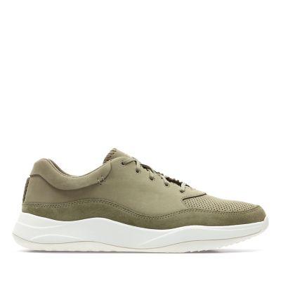 8618ea2c56660 Sift 91. Mens Sport Shoes