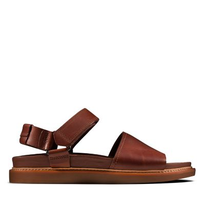 3851b4085ffcc Trace Bay. Mens Sandals