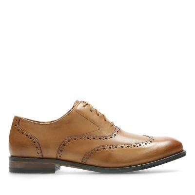126a89e4b32fd Edward Walk. Mens Shoes