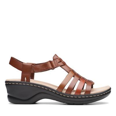 1a75342d0012be Women s Sandals