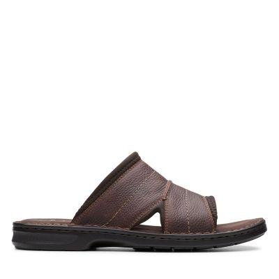 61f5057726ebc Malone Easy. Mens Sandals
