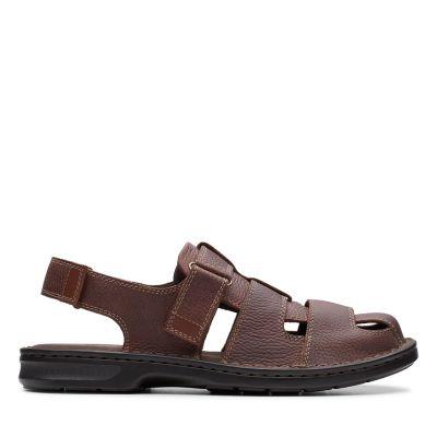Men s Sandals  4543bb2f1