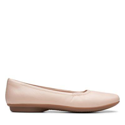 da5037e0dbc5c3 Gracelin Vail. Womens Shoes