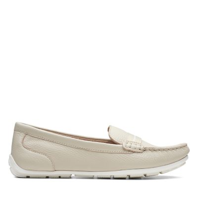 Shoes for Women - Clarks® Shoes Official Site fdd6e33ff5