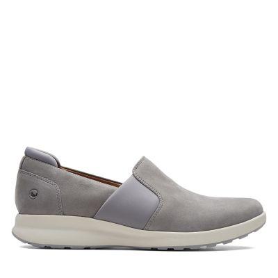 save off 02943 7c96a Calzado Mujer   Compra Calzado Online Mujer   Envío Gratis   Clarks