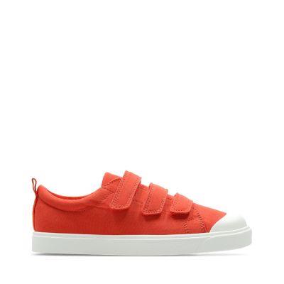 3e8b989ac05 Girls Shoes