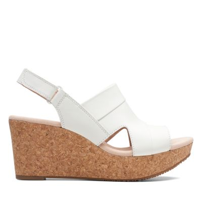 Women s Wedge Shoes - Clarks® Shoes Official Site e5b7a3c5bd