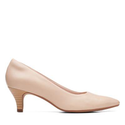 zapatos ancho especial mujer | calzado ancho | clarks